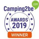 camping2be winner camper